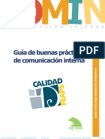 bp-comunicacion-interna.pdf
