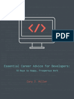 Essential-Career-Advice-For-Developers-Ebook.pdf