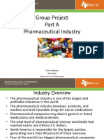 Group Project PPT-Part A_B_PA2