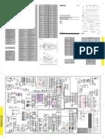DIAGRAMA ELECTRICO BULD 06 ALY.pdf