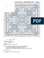 geo_09_victoria_colour.pdf