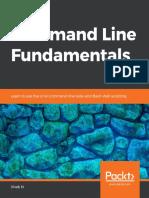 Command.line.Fundamentals.command.line.Scripting.0