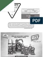 Manual_de_usuario_Bajaj_Pulsar_180_GT.pdf