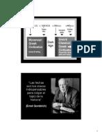 PPT Edad Oscura.pdf