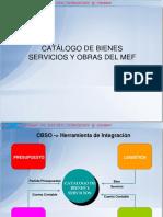 1 Presentacion Catalogo (1)