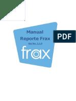 Manual_Reportes_Frax_Unificado_1.1.pdf