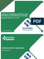 11V09-V6 CURSO DE FORMACIÓN AUDITOR LIDER SISTEMAS DE GESTIÓN DE LA CALIDAD.pdf
