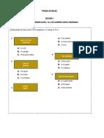 5. MODULO ICFES INGLES.pdf