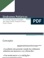 sndromespoliricosgunz-121020233924-phpapp01