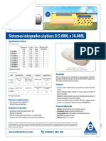 04-6022.pdf