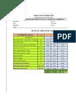 Proctor Modificado Cantera (1)