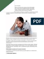 Enfermedades Causadas por el Alcohol.docx