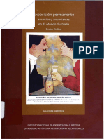 Exposicion_permanente_BAJO_Azcapotzalco_INAH.pdf