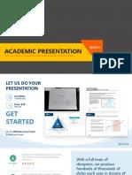 Academic Presentation.pptx