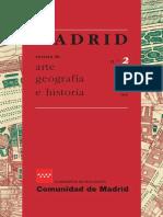 EL MADRID DE VELÁZQUEZ.pdf