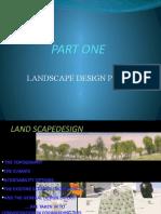 Av Lodge Presentation 1