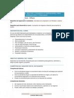 Administracion, Gestion y Desarrollo Empresarial Para Diseñadores y Free...
