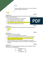 Evidencia 5 Conceptos Marketing Digital