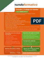 Mundo Formativo Paquete Bolivia.pdf