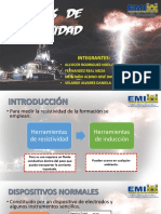 Perfiles de Resistividad 8 b PDF