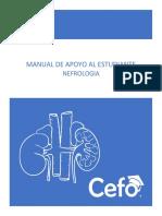7 - Apunte Nefrología