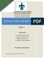equipos-EXTRACCION-LIQUIDO-LIQUIDO.docx
