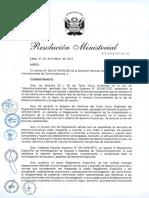 HOMOLOGACIÓN.pdf