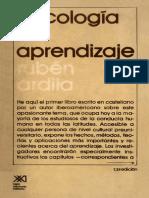 Psico del aprendizaje.pdf