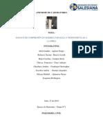 Informe Madera Perpendicula Paralelo Mod2
