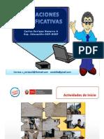 Situaciones significativas.pdf