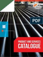 Catalog Product NOG