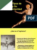 DIPLOMADO Yoga.pdf