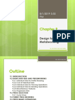 Design-for-Sheet-Metal.ppt
