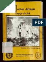 DOCTOR ARROYO.PDF