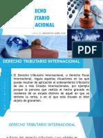 3. DERECHO INTERNACIONAL TRIBUTARIO.pptx