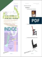 Funciones Práctica, Estética y Simbólica