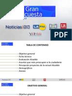 19075673_IF_Intención de Voto_Alcaldía de Bogotá_RCN