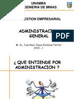 2. Administracion General UNAMBA - 2019.ppt