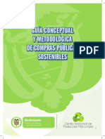 guia_compras_publicas_sostenibles.pdf
