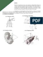 TRANSMISIONES POR ENGRANES.pdf