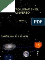 TEMA2-UNIVERSO