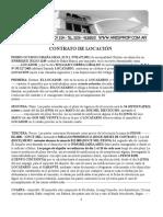 CASA PEDRO catamarca 2018 .doc