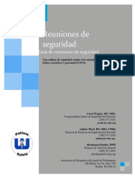 Worker-Safety SafetyHuddleToolkit 3-27-15 (1).en.es (1)
