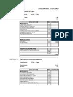 Formato.de.Analisis.costo.unitario Licitacion Tantahuatay