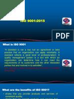 ISO LOCATOR PRESENATION basic iso concept.ppt