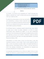 248450093-Condimentos-y-Aditivos-en-La-Elaboracion-Del-Chorizo.doc