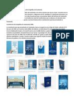 Creación de La Constitución Política de La República de Guatemala