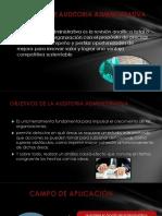 Concepto de Auditoria Administrativa2