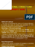 INSTITUTIONAL-CORRECTIONS.pptx
