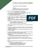 ejercicios-sistema-periodico-pau.pdf